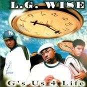 G's Us 4 Life