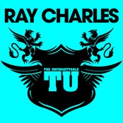 The Unforgettable Ray Charles