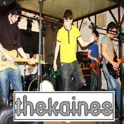 The Kaines