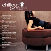 Chillout 04: The Ultimate Chillout