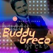 Talkin' Verve: Buddy Greco