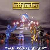 The Primal Event
