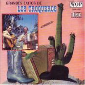 Musica de Los Troqueros