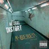 Distort Neural Unit