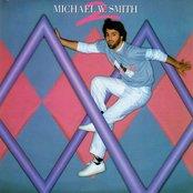 Michael W. Smith 2