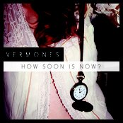 How Soon Is Now? EP