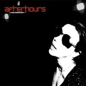 Global Underground: Afterhours 2 (disc 1)