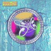 999+09, Vol. 1