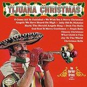 Tijuana Christmas