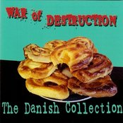 The Danish Collection