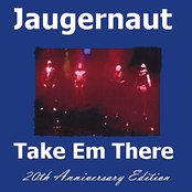 Take Em There (20th Anniversary edition)