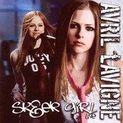Sk8er Girl (live)