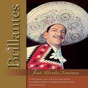 Brillantes - Jose Alfredo Jimenez