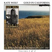 Gold In California: A Retrospective Of Recordings 1975-1985