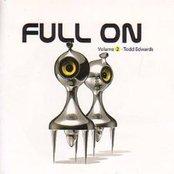 Full On, Volume 2
