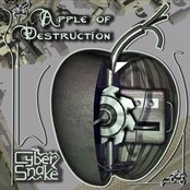 Apple of Destruction