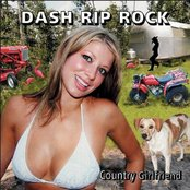 Country Girlfriend
