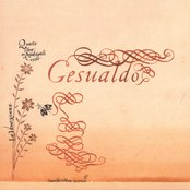 Gesualdo, C.: Madrigals, Book 4 (La Venexiana)