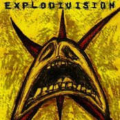 EXPLODIVISION: World Domination Through Sketch Comedy