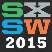 SXSW 2015 Showcasing Artists - Part 2