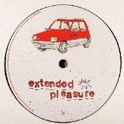 Extended Pleasure