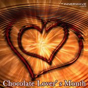 Chocolate Lover´s Month