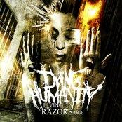 Living On The Razor's Edge