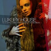 Luxury House - For A Comfortable Winter Evening In Sankt Moritz