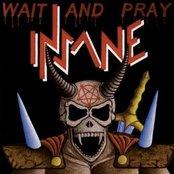 Wait And Pray