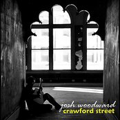 Crawford Street