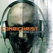 Noise Collection Vol. 1