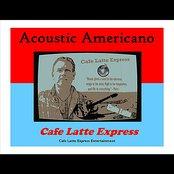 Acoustic Americano