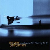 Sounds From the Thievery Hi-Fi