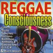 Reggae Consciousness