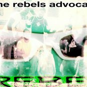 the rebels advocate