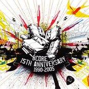 BCore 15th Anniversary 1990-2005