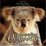 Australian Odyssey