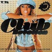 Club Rotation, Volume 25 (disc 1)