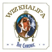 The Chronic 2010