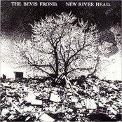 New River Head