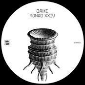 Monad XXIV