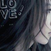 Love! 田馥甄To Hebe影音館