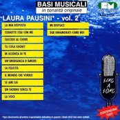 Basi musicali in tonalità originale, Volume 2