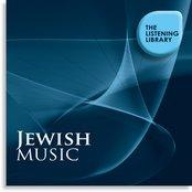 Jewish Music - The Listening Library