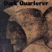 Dark Quarterer
