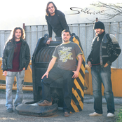 Saltriver