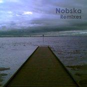 Nobska Remixes