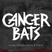 Bears, Mayors, Scraps & Bones (Re-Issue)