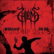 Worship Or Die