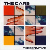 The Cars: The Definitive
